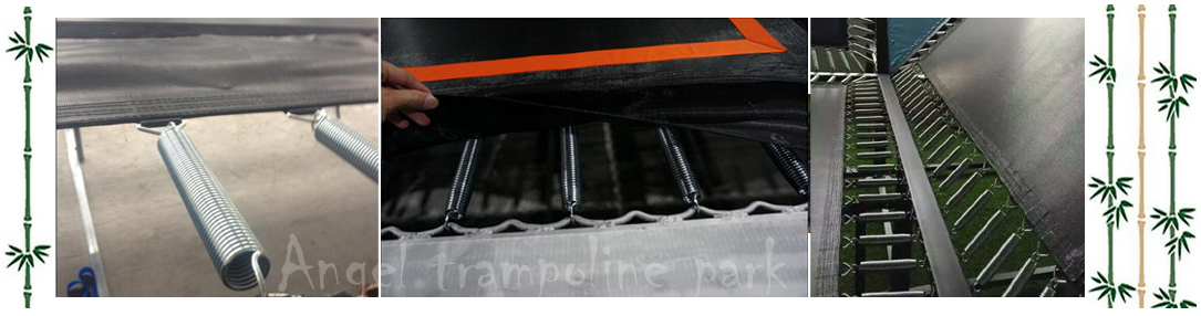 quality of angel trampoline park suppliers 03